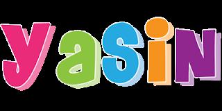 [Resim: Yasin-Logo-N%2B%25288%2529.png]