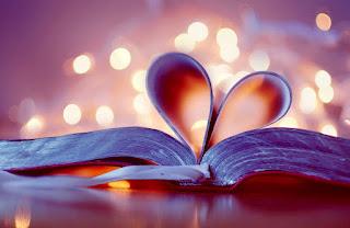 20 πράγματα που αξίζει να θυμάστε για τις σχέσεις αγάπης