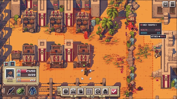 pathway-pc-screenshot-www.ovagames.com-1