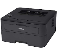 Brother HL-L2340DW Printer Drivers & Software Easy Downloads
