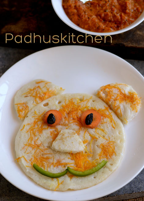 Padhuskitchen baby kids recipes fun food for kids forumfinder Choice Image