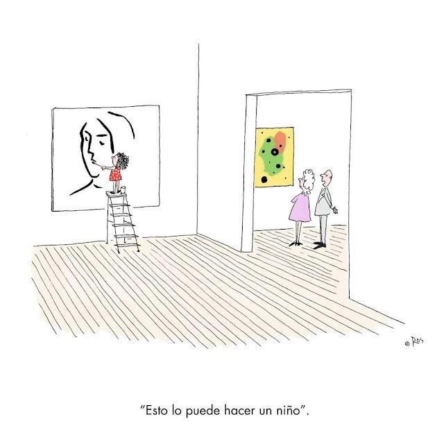 Humor en cápsulas. Para hoy viernes, 2 de septiembre de 2016