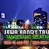 Pusat Sewa HT Cempaka Putih Ciputat Timur Tangerang Selatan Pusat Rental Handy Talky
