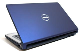 Dell Studio 1558 Driver Download For Windows 7 64-bit