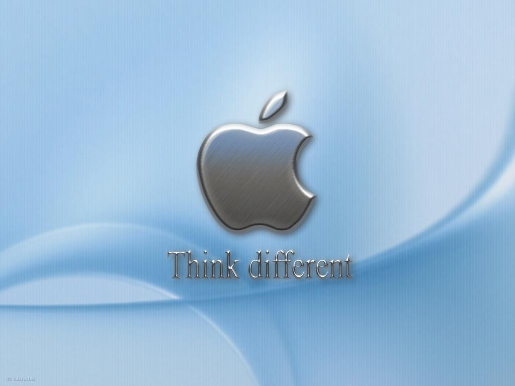 Apple Wallpaper apple 9444791 1024 768