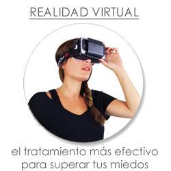 realidad_virtual_psicologos_valencia