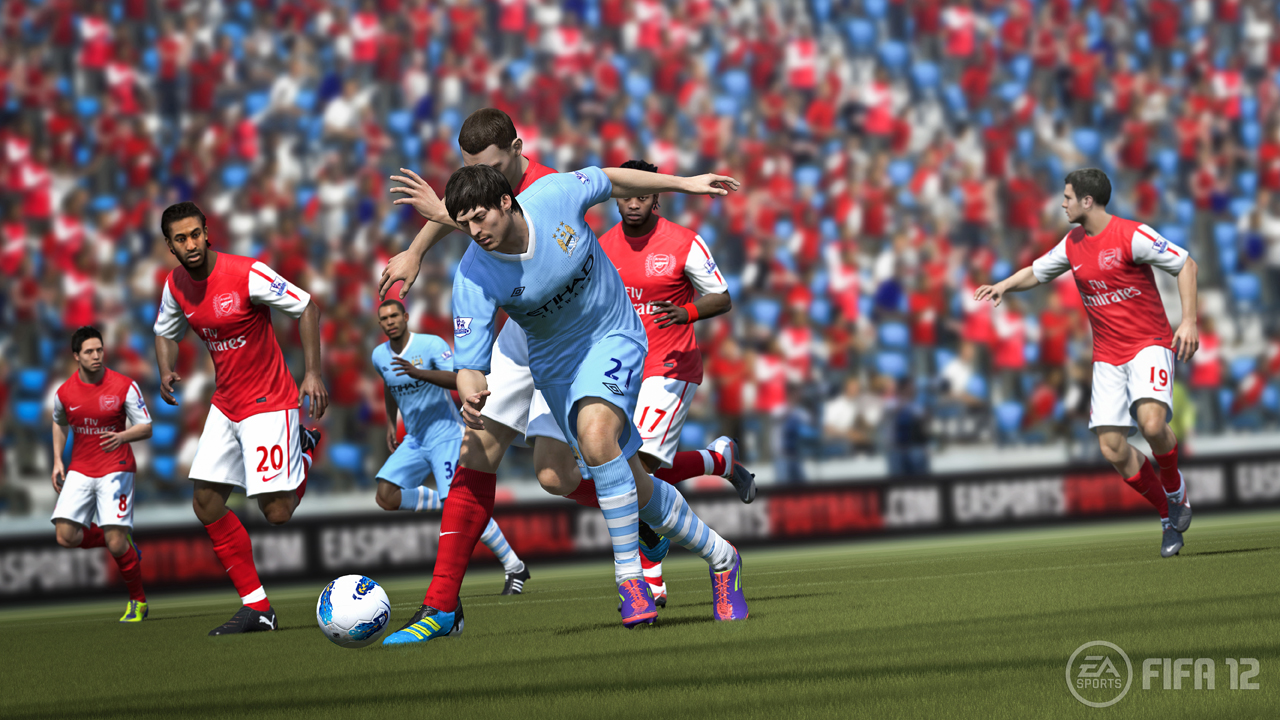 how to download ea sports games to your pc
