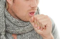 3 Pengobatan Untuk Batuk Kering Alami Yang Efektif