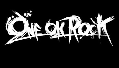Download One ok Rock Full Album HD Completed