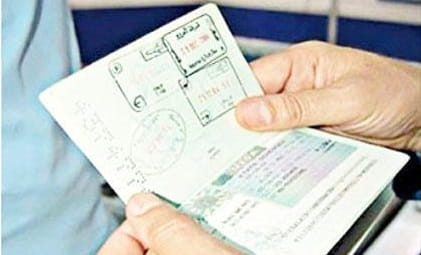 FINAL EXIT VISA IN SAUDI ARABIA