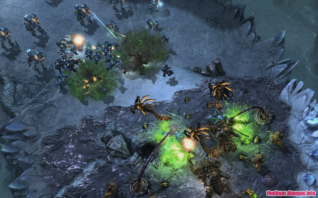 StarCraft II: Legacy of the Void, Download Starcraft 2 Legacy Of The Void Full Cho PC, StarCraft II: Legacy of the Void full PC game free Download