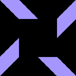 Kitploit_IMG_255902702