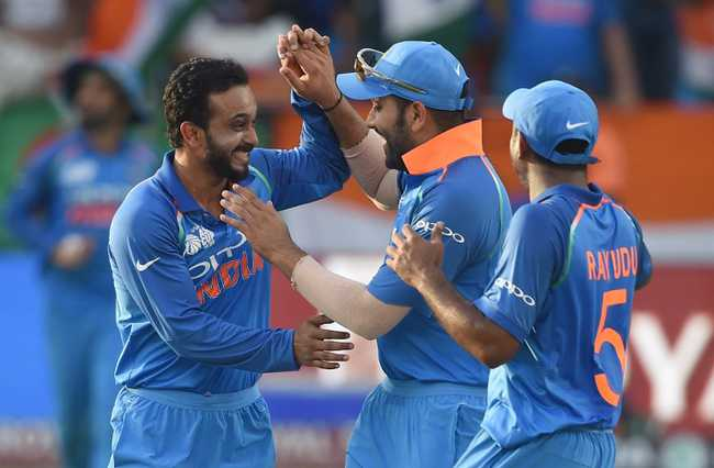https://www.gossiplankanews.com/2018/09/asia-cup-victory-india.html#more