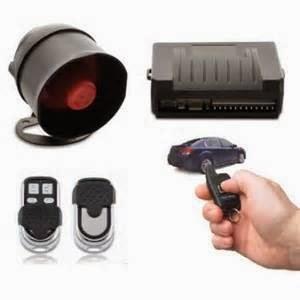 Memiliki remote alarm mobil menjadi keharusan bila anda ingin meningkatkan keamanan mobil maupun apa yang ada di dalamnya, termasuk juga aksesoris mobil
