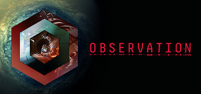 observation-pc-cover-www.ovagames.com