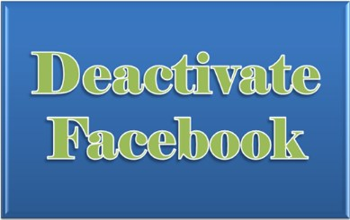 How to permanently delete Facebook but keep your photos ...