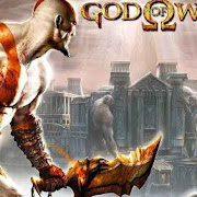 God Of War Mobile Edition MOD APK Android Download 1.0.3 Unlimited Money