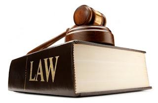 ทนายความชื่อดัง