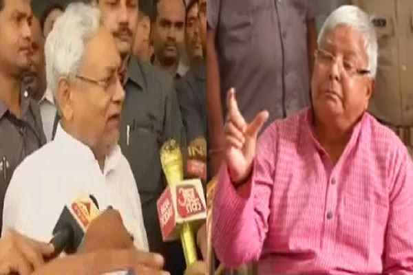 lalu-yadav-strong-reply-to-nitish-kumar-is-palturam