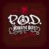 P.O.D : Greatest Hits (The Atlantic Years) (Album) (2006) [iTunes Plus AAC M4A]