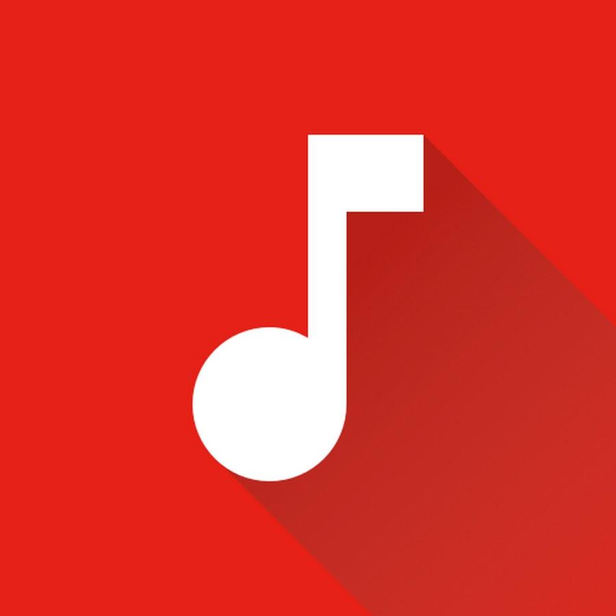 list of music download websites