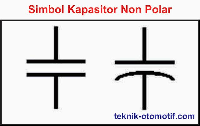 Fungsi Kapasitor dan Macam-Macamnya | teknik-otomotif.com