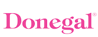 Donegal - logo