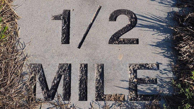 Cara Membuat Simbol Bilangan Pecahan di Blogger