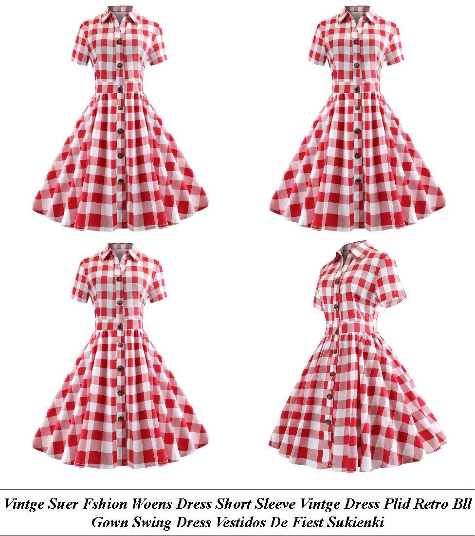 Womens Clothing Dresses - Big Sale Online - Dress Sale - Cheap Clothes Shops