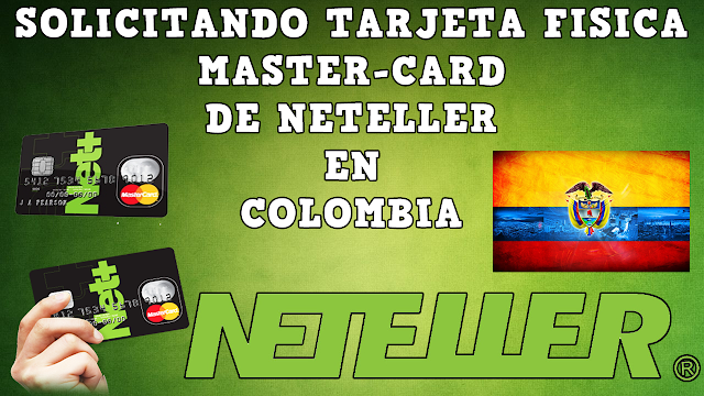 NETeller Casino | Casino.com Colombia