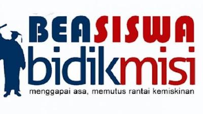 http://www.mediainformasi.online/2018/01/pendaftaran-beasiswa-bidikmisi-2018.html
