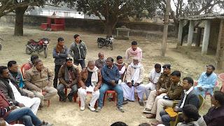 meeting-madhubani-shivratre