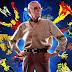 Todos los Cameos de Stan Lee en películas de Marvel | Homenaje (1922 - 2018)