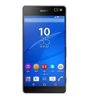 Kredit Sony Xperia C5 Ultra Dual