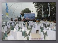 Paket Tour Lombok – Transportasi –Sewa Mobil dan Bus Pariwisata -Hotel – Paket Meeting – Outbound – Team Building - Gathering dan Event Organizer di Lombok – Talent dan Multimedia di LOMBOK