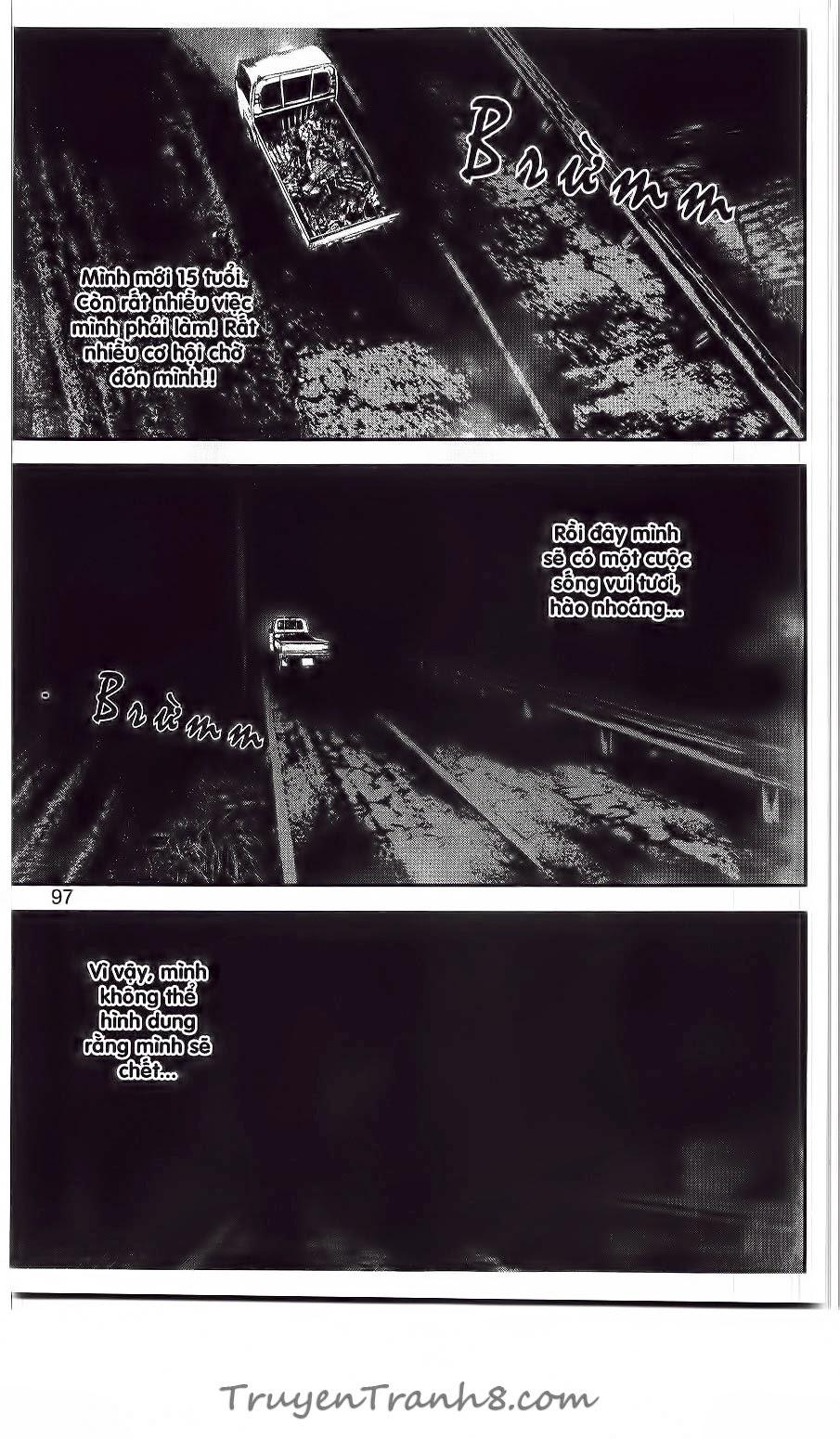 Shiki chapter 40 trang 48