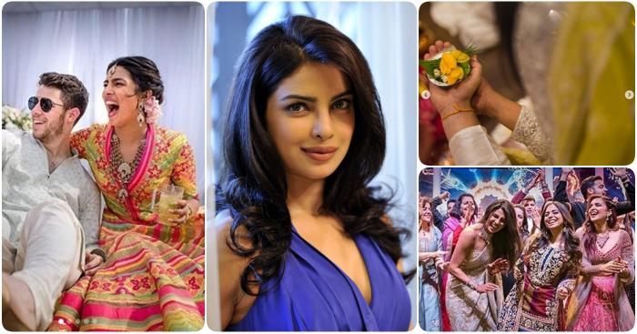 https://www.gossiplankanews.com/2018/12/priyanka-chopra-wedding.html#more