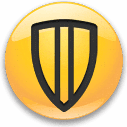 Symantec Endpoint Protection v14.3.3384.1000 Full version