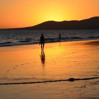 http://erwe.jalbum.net/Lanzarote/