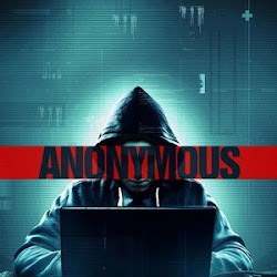 Poster Hacker 2016
