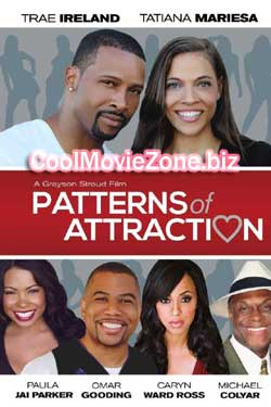 Patterns of Attraction (2014)