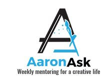 AaronAsk: Weekly mentoring for a creative life: Why Are You Right?