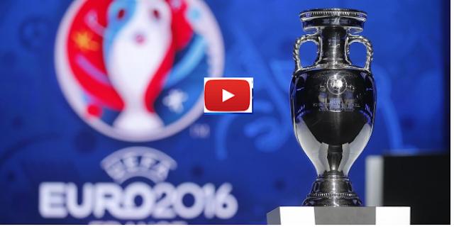Programme TV Euro 2016 - que regarder à la télé si on n'aime pas le foot ?