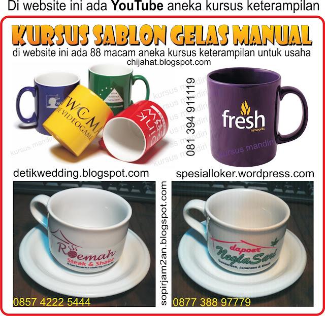 Jasa Desain Interior Lampung: Grafika, Grafir, Replika, Usaha, Bisnis, Toko, Kerajinan