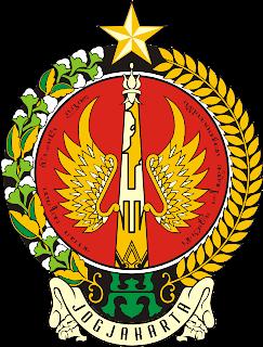 Jadwal Tes CPNS Kabupaten Kota di Provinsi D.I Yogyakarta 2014