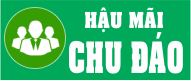 Banner 04