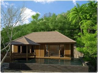 model rumah dari kayu 6