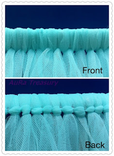 http://auratreasury.blogspot.dk/2012/12/diy-projects-how-to-make-tutu-skirt.html?m=1