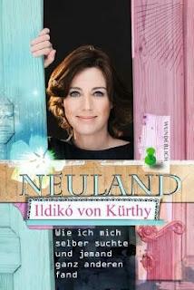 İldiko von Kürthy