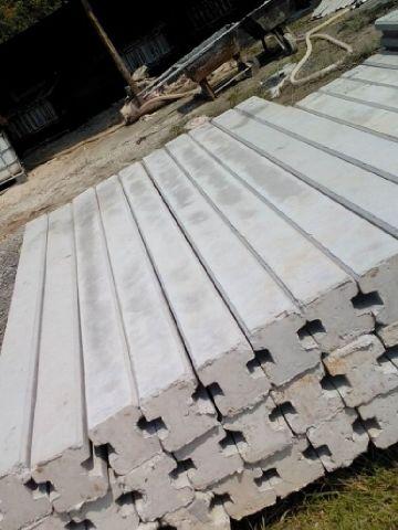 jual pagar panel murah, pagar panel beton jakarta, pabrik pagar panel beton
